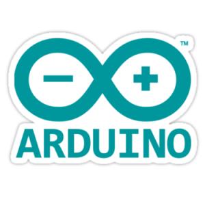 Arduino Başlangıç Eğitimi