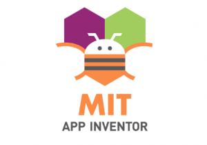 1-App Inventor'a Giriş Arayüz Tanıtım