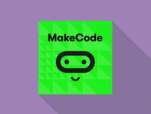 3-Micro:bit Programlama