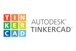 3-Tinkercad'in Arayüzü -2