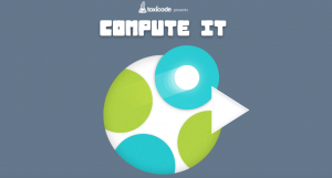 4-Compute-it 31-40