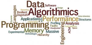 Algoritma Örnekleri -3